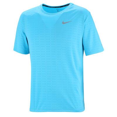 Remera Nike Miler Run Division