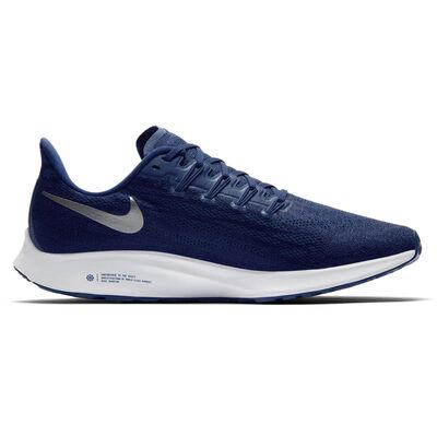 Zapatillas Nike Air Zoom Pegasus 36