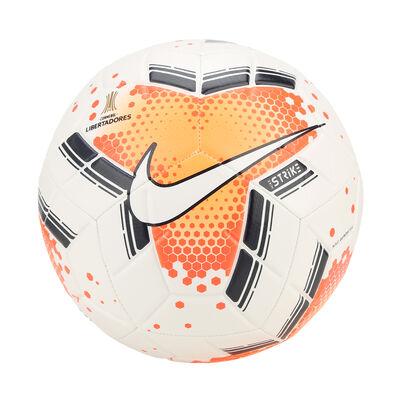 Pelota Nike Strike 20