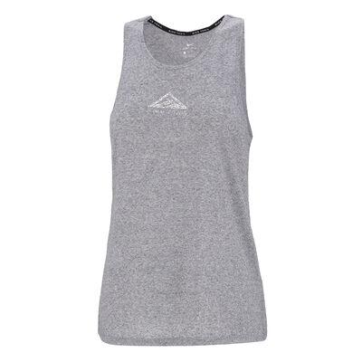 Musculosa Nike City Sleek