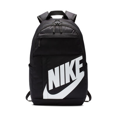 Mochila Nike Elmntl 2.0