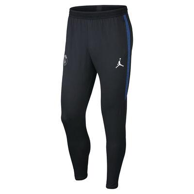 Pantalón Nike Dri-fit Paris Saint-Germain Strike