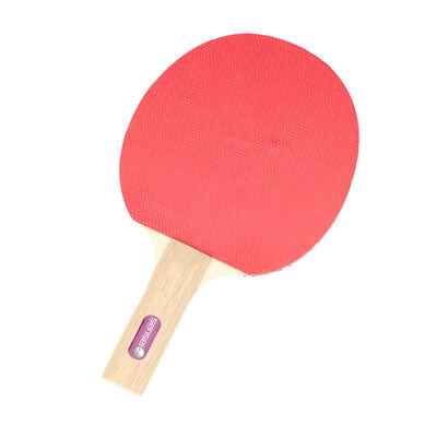 Paletas de Ping-Pong Sensei 1 Star
