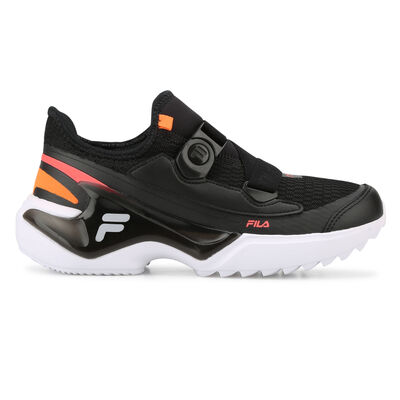 Zapatillas Fila F-Loop