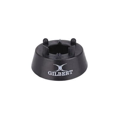 Tee Gilbert Kicking 450 Precision