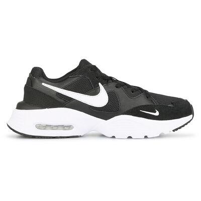 Zapatillas Nike Air Max Fusion