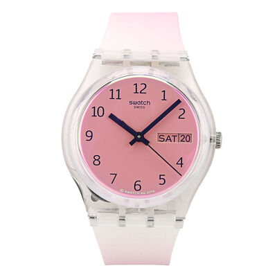 Reloj Swatch Ge719