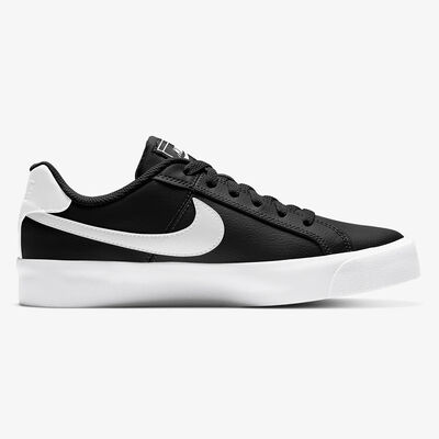 Zapatillas Nike Court Royale Ac Printed