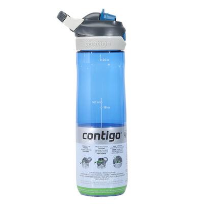 Botella Contigo Damen 710 Ml