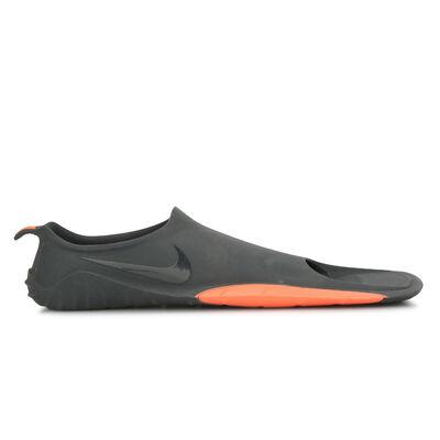 Aletas Nike Swim Fins