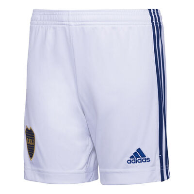 Short adidas Boca Juniors Titular