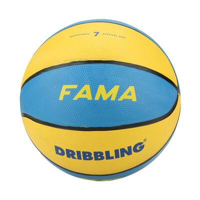 Pelota Dribbling Fama