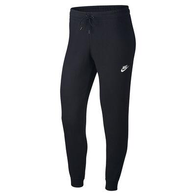 Pantalón Nike Sportswear Essential