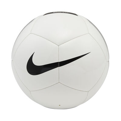 Pelota Nike Pitch Team