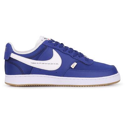Zapatillas Nike Court Vision Lo Prem