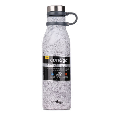 Botella Contigo Matterhorn Couture 591 Ml