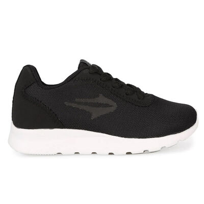 Zapatillas Topper Ultralight