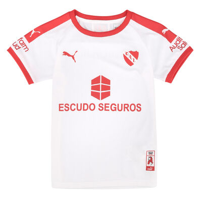 Camiseta Puma Independiente Away