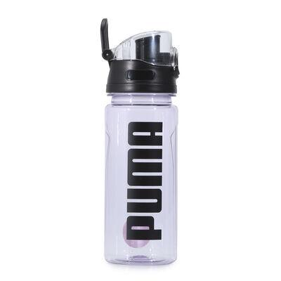 Botella Puma Sportstyle