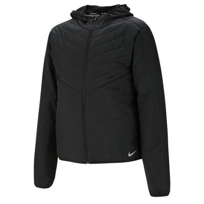 Campera Nike Aerolayer