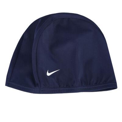 Gorro Nike Spandex