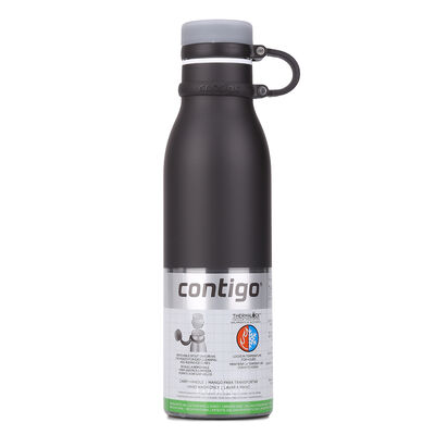 Botella Contigo Matterhorn 591Ml