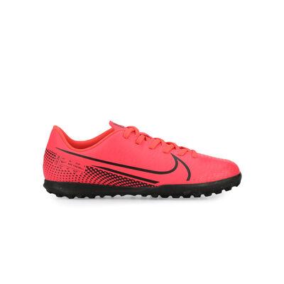 Botines Nike Mercurial Vapor 13 Club Tf