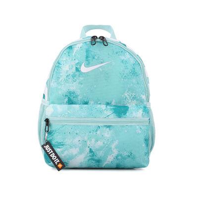 Mochila Nike Brasilia Jdi Mini