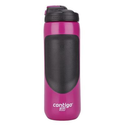 Botella Contigo Fit ASPT SQ 24OZ 710 ML