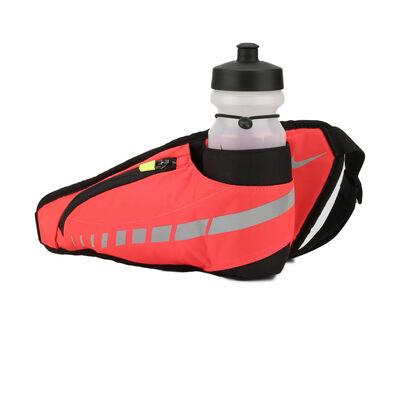 Riñonera Nike Hydration Pack 3.0