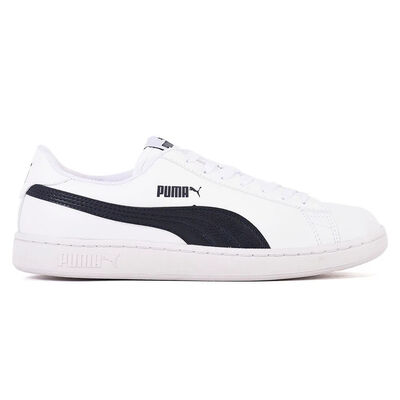 Zapatillas Puma Smash V2 L ADP