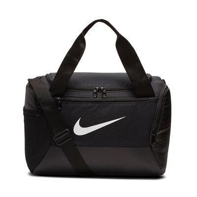 Bolso Nike Brasilia Duff 9.0