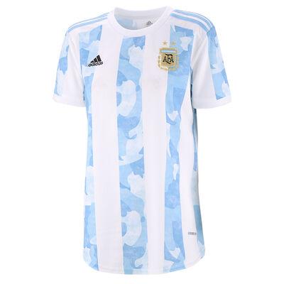 Camiseta adidas Selección Argentina 2021
