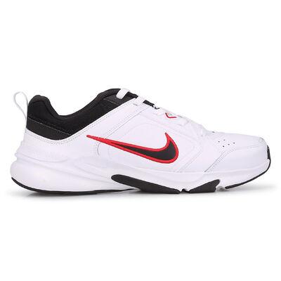 Zapatillas Nike Defyallday