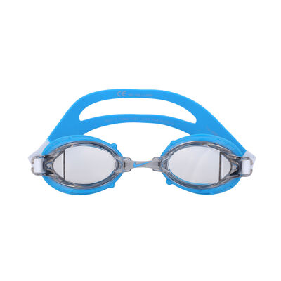 Antiparras Nike Chrome Youth Goggle