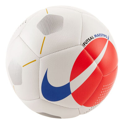 Pelota Nike Futsal Maestro