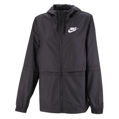 Campera Nike Sportswear Woven