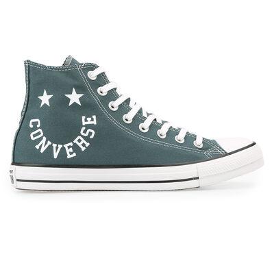 Zapatillas Converse Chuck Taylor All Star HI