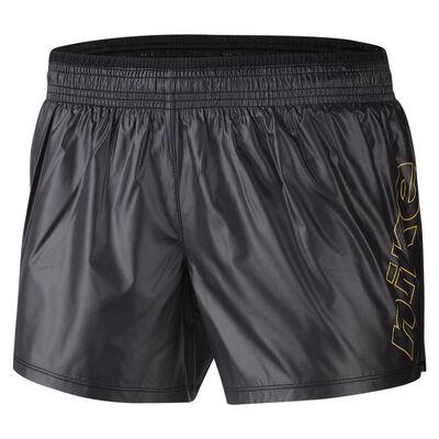 Short Nike 10K Glam Gx