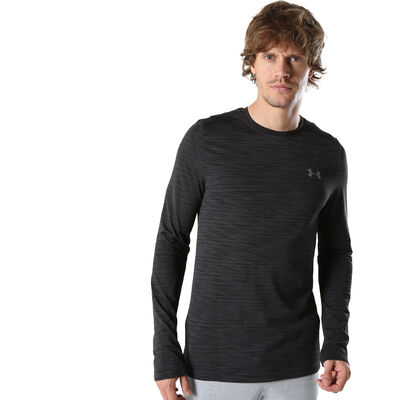Remera Under Armour Threadborne Seamless