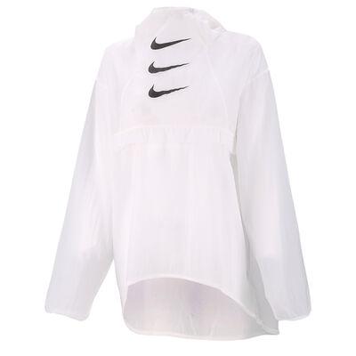 Buzo Nike Run Division