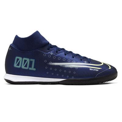 Botines Nike Superfly 7 Academy MDS IC