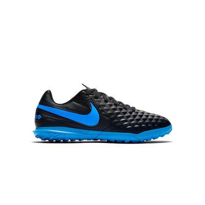 Botines Nike Jr Legend 8 Club Tf