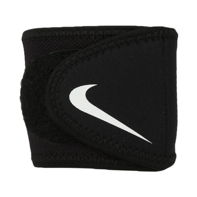 Muñequeras Nike Pro Wrist Wrap 2.0