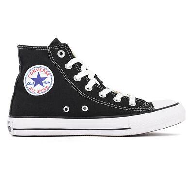 Zapatillas Converse Chuck Taylor All Star Core Hi