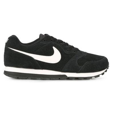 Zapatillas Nike Md Runner 2 Suede