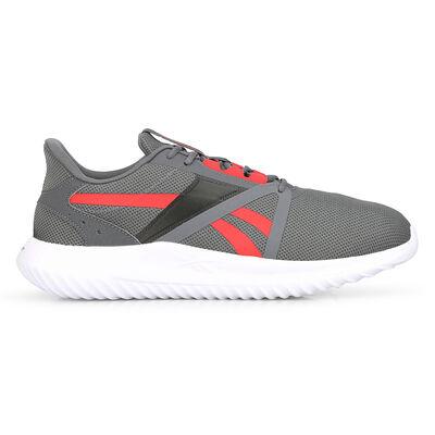 Zapatillas Reebok Energylux 3.0
