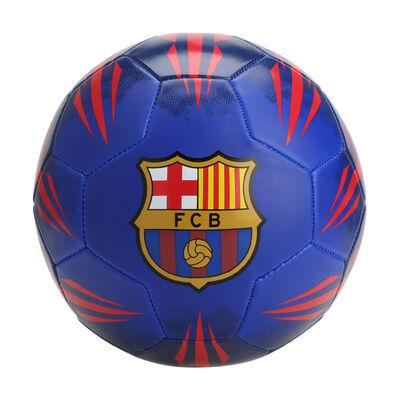 Pelota Dribbling Barcelona Estadios 20