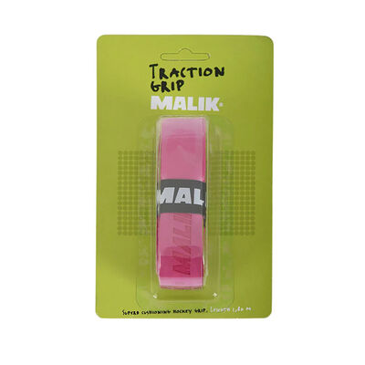 Grip Malik Traction