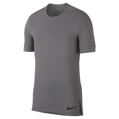 Remera Nike Dry-Fit